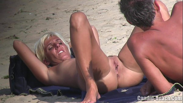 Bare plaža Milf HD Video Voyeur Spycam - Xvideoscom-1858