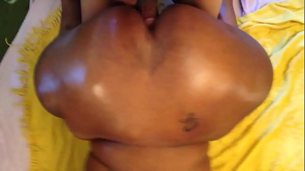 Apologise, but, New bbw pornstar pear bottoms