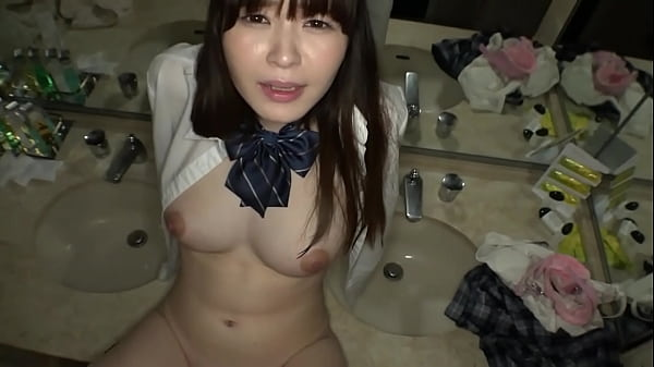 https://bit.ly/300gu0w Japanese big boobs school girl. She is on the gymnastics club. Her big titty fuck is awesome. She drools all over the big dick. Asian amature porno. Thumb