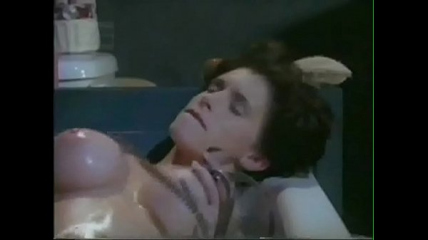 The Sex Files - Erotic Possesions (1999) - Shauna O´Brien