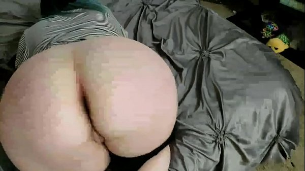Little Sister Spanked And Fucked Thumb