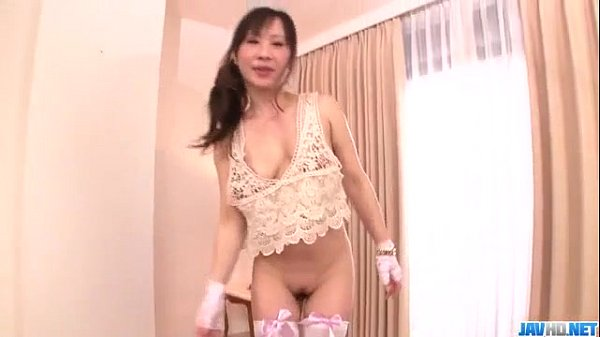 apologise, pov loving milf rides cock after a blowjob consider, that you commit