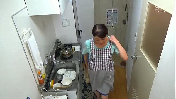 【Milf】Have a senior married woman dispatched.1