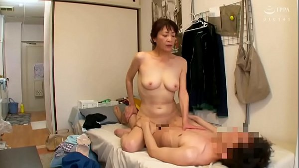 【Milf】Have a senior married woman dispatched.5