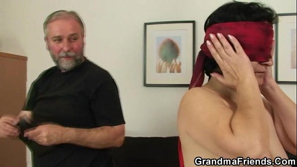 Commit mature couple fucking a young man charming idea
