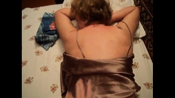 TABOO Mature Mom Son real sex amateur voyeur hi...