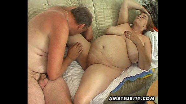 Chubby Mature Amateur Wife Sucks And Fucks - Xvideoscom-1356