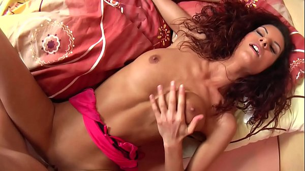 Leanna Sweet gives a good morning blowjob and caum over her face – HD german