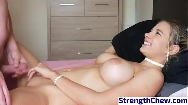 Classy Teen Sister becomes an Unclassy Slut !Samantha Flair