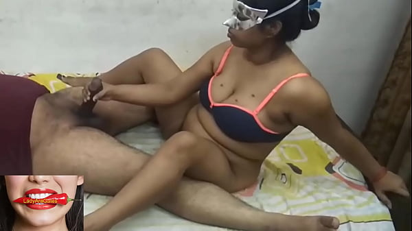 indian desi village aunty women lady fucked by doctor and sperm on her pussy gandu doctor