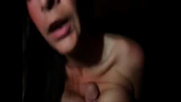 Real Hot MOM Give Blowjob Her Son - More on - www.69SexLive.com