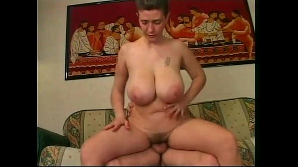 Mature Amateur Woman With Big Boobs Having Sex With Her -3275