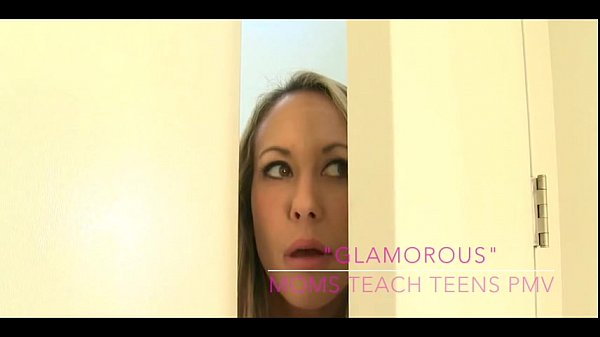 """Glamorous"" (Moms Teach Teens Music Compilation)"