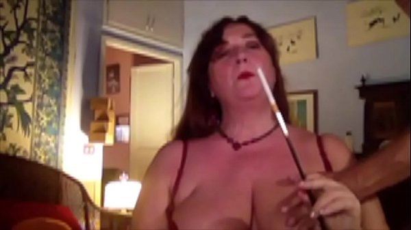 Augusta-  Blindfold, hood, public exposition, fucking and toy orgasm with holder