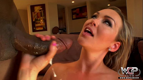 Vadala recommend Sexy brunette strip tease