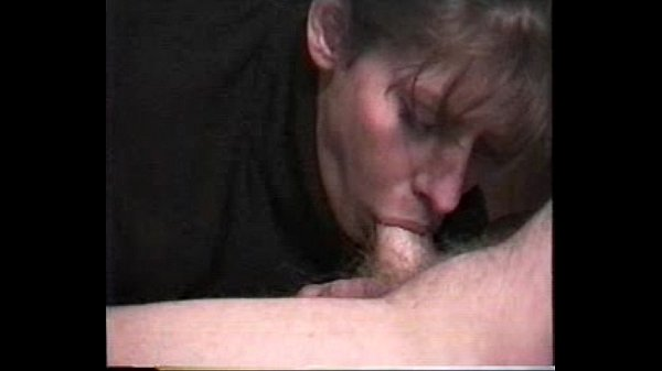 First time sex blood come out-6318