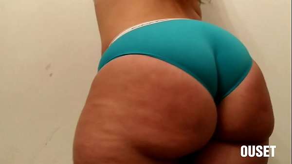 My friend's m. has an amazing ass and I ended up fucking her. New exclusive personal videos at https://www.onlyfans.com/ouset