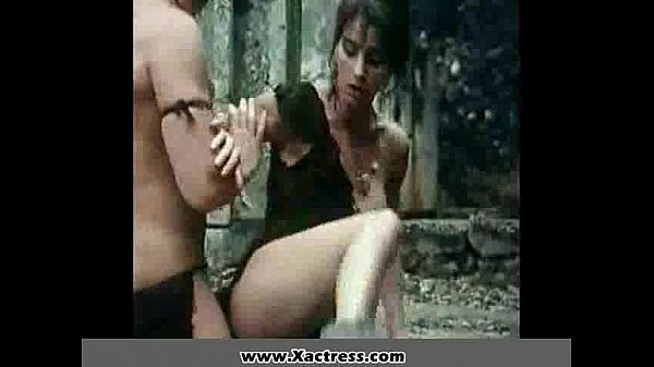 Tarzan and jane jungle sex scene free videos watch
