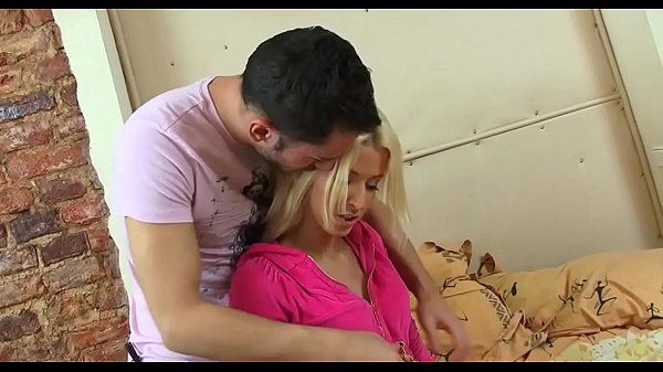 Download free teen sex episodes Thumb