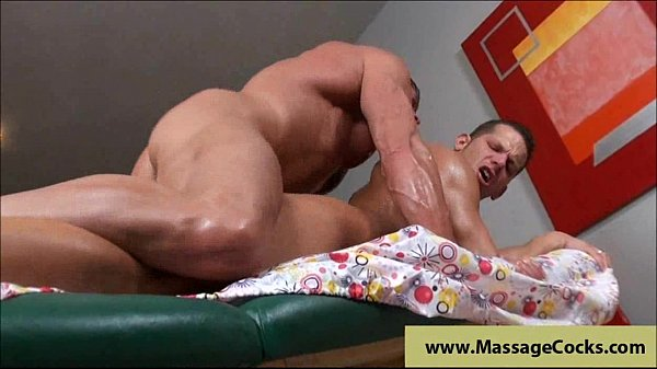 2018-12-25 04:57:45 - Mature ass drill 6 min  HD http://www.neofic.com