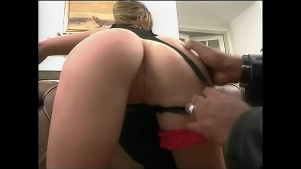 Anal Black Story for a nice Blonde Bitch in Budapest. The return of the Black Beast.