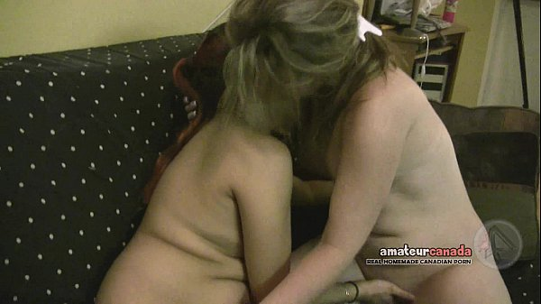First time GF kisses asian amateur and gets fingered