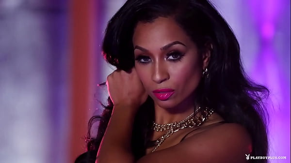 1037596 1920x1080 4000k carli red of love and hip hop playboy video Thumb