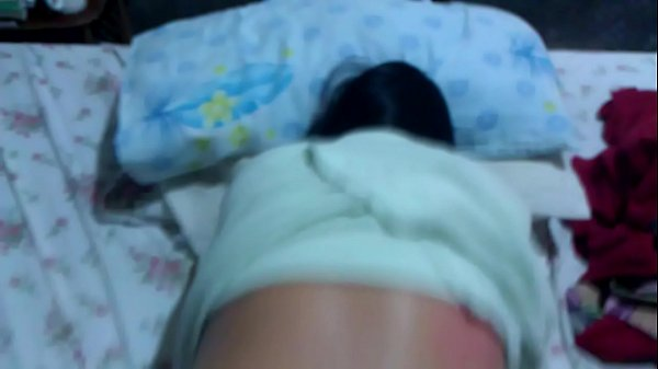 Filipina First Time Anal