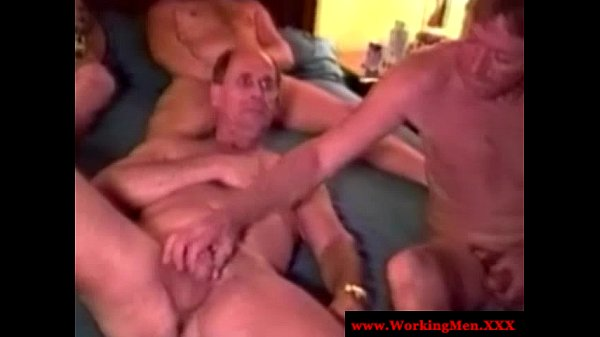 good dick big comments opinion you are