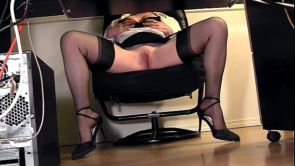 Threesomes adult site