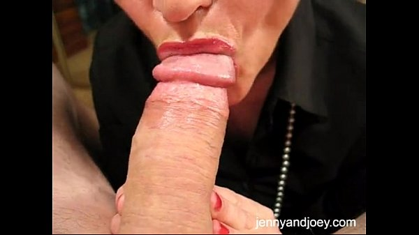 Slow Lipstick Blowjob – XVIDEOSCOM