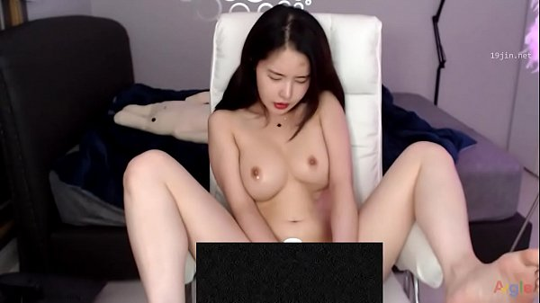korean bj jisuzz 19080201