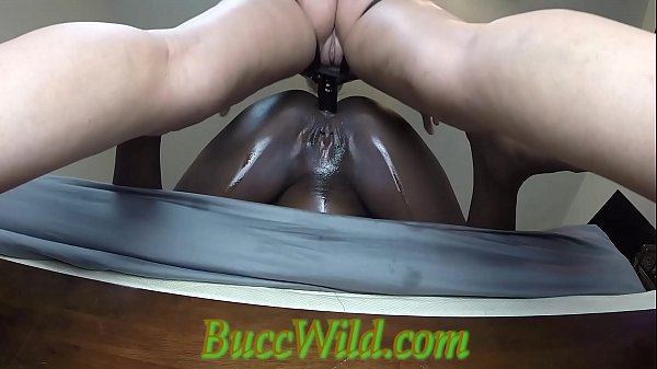 Ghetto Girl gets Fucked in ASS by White.....Miss Safire