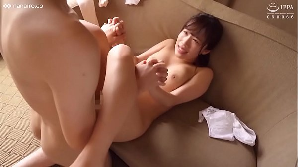 S-Cute Yua : Passionate Sex With Big Boobs Woma...