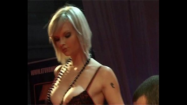 Tarra White Live Sex Show 2 Thumb