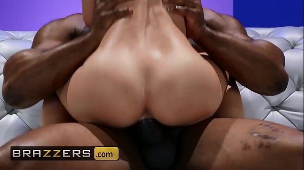 (Lilly Lit, Davin King) - Getting Her Fill - Brazzers Thumb