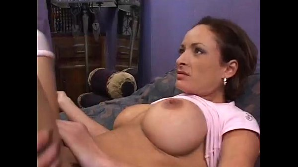 Mature Woman Seduces Young Girl By Achilles - Xvideoscom-7515