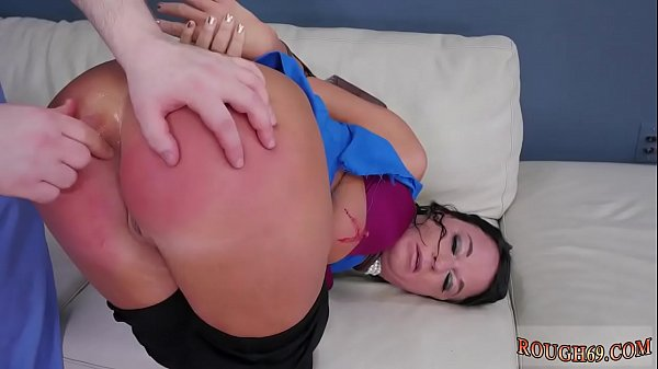 Strapon domination compilation Fuck my ass, tear up my head EXTREME