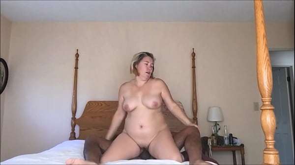Exposed Cheating wife getting fucked