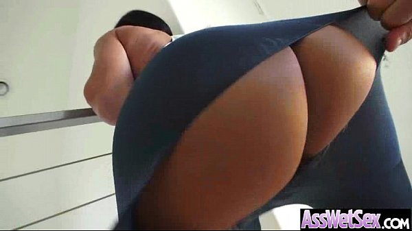 (jewels jade) Big Wet Curvy Ass Girl Enjoy Anal Sex vid-12 Thumb