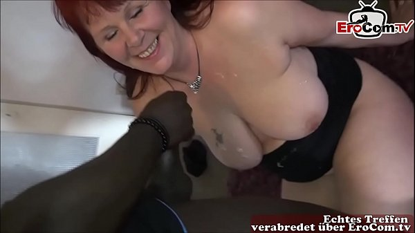 german old housewife with saggy tits make her first time userdate