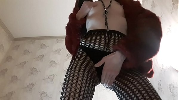From the below view solo of hot babe Tracy Nagh...