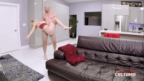 Cory Chase in Webcam Milf WEB Show Goes Limp