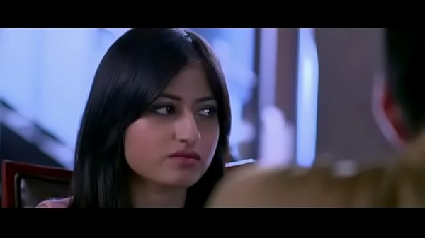 Indian Full Sex Serial Twisted Ep 4