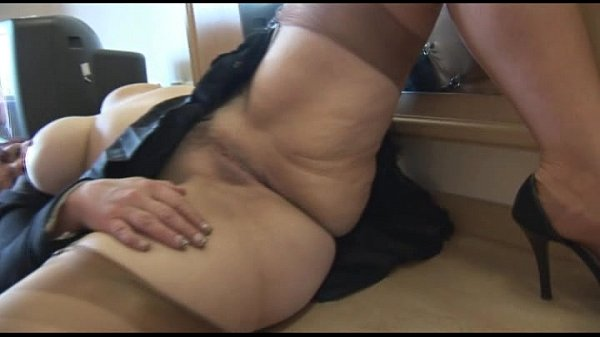 want from you Free pussy nude enjoy masturbating lot. hate