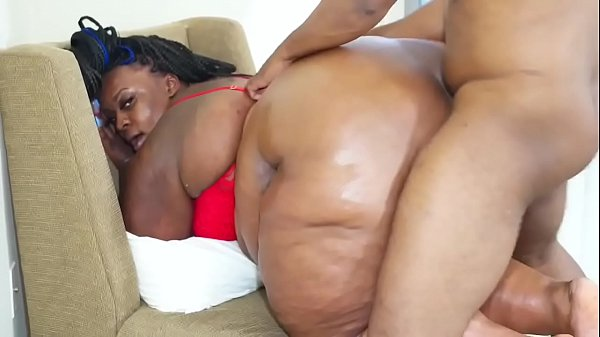 Another Pounding look 4 Da Full Vid On Xvideos Red Only Thumb