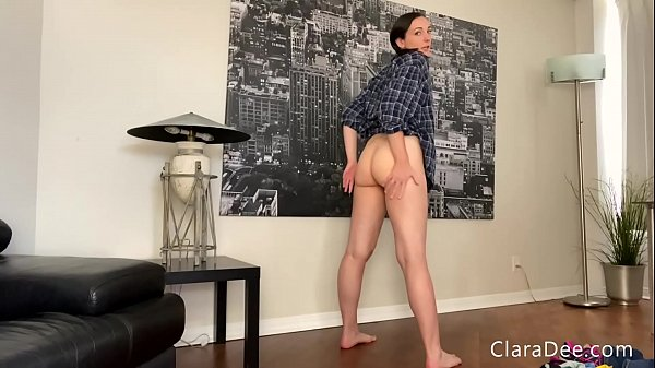 Chastity Games 7 - Panty Guessing Game