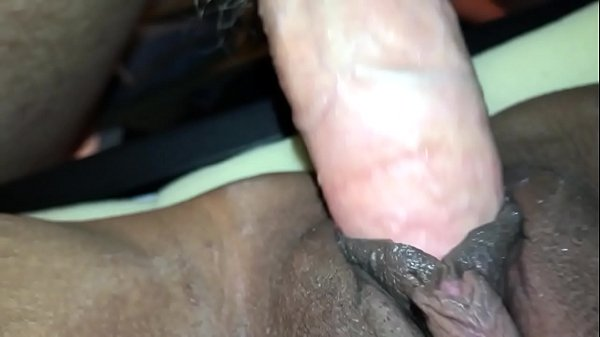 y. getting drilled in wet pussy by hard dick