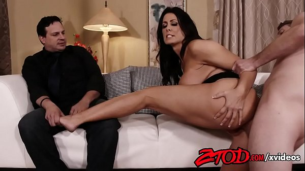 brunette-reagan-foxx-gets-her-wet-pussy-creampied-720p-tube-xvideos Thumb