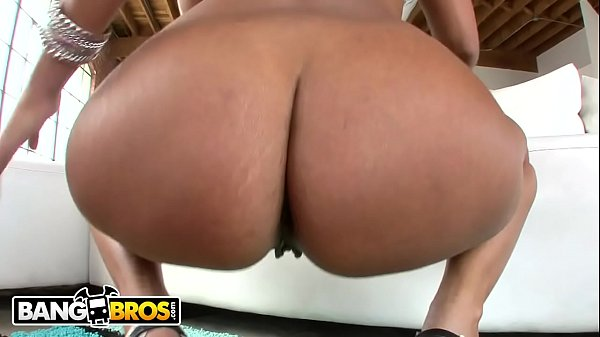BANGBROS - Busty Indian Babe Priya Rai Is Dick Crazy, Lucky For Mike Adriano  thumbnail
